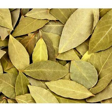 bay-leaf-1-kg