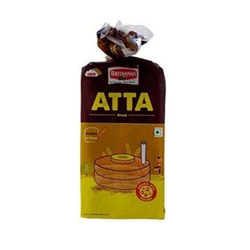 britannia-atta-bread-400-gms