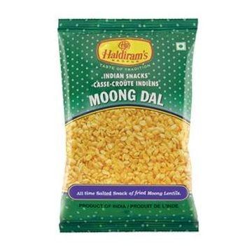 haldiram-moong-dal-1-kg