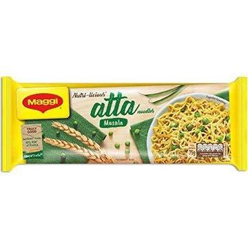 maggi-masala-atta-noodles-300-gms
