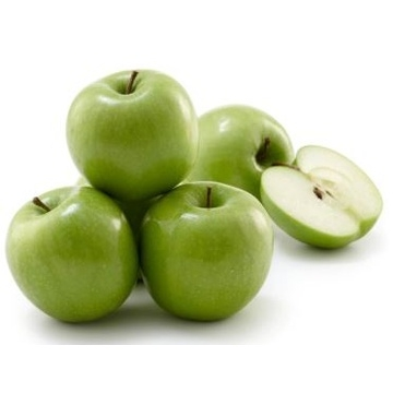 apple-granny-smith-green-apple-1-kg