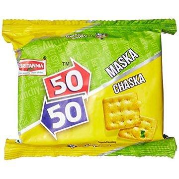 britannia-50-50-maska-chaska-biscuits-300-gms