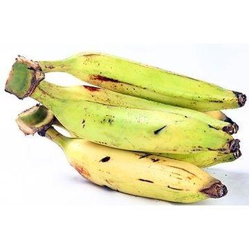 banana-nenthiran-1-kg