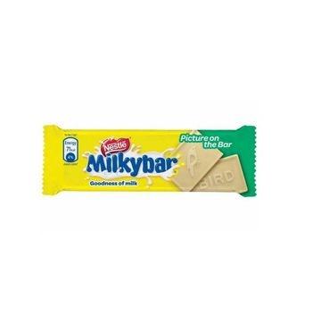 nestle-milkybar-chocolate-100-gms
