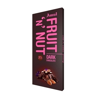 amul-fruit-n-nut-chocolate-150-gms
