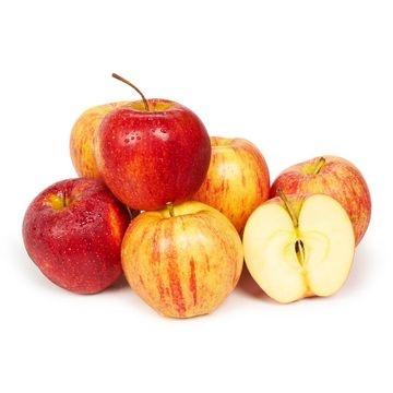 apple-gala-1-kg