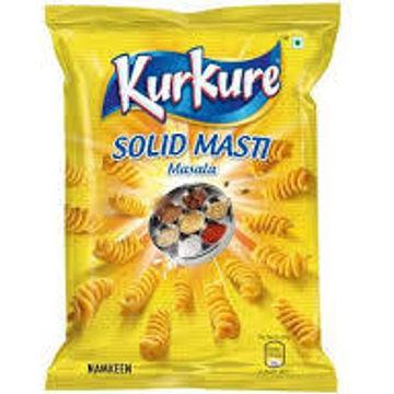 kurkure-solid-masti-masala-90-gms