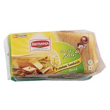 britannia-sandwich-bread-800-gms