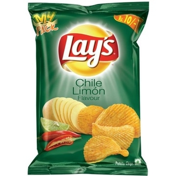 lays-chile-limon-flavoured-potato-chips-167-gms