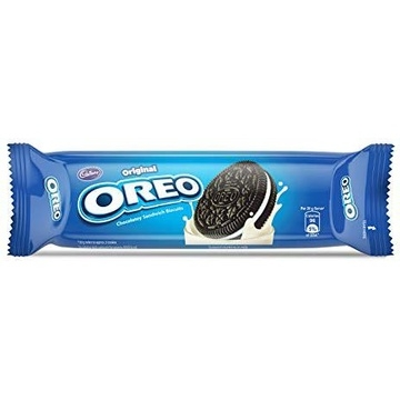 cadbury-oreo-original-biscuits-300-gms