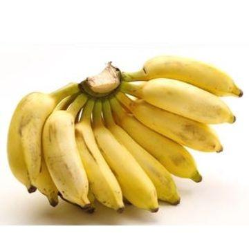 elaichi-banana-10-pcs