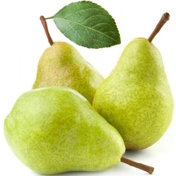green-pear-imported-6-pcs