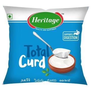 heritage-total-curd-1-kg