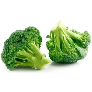 broccoli-1-kg