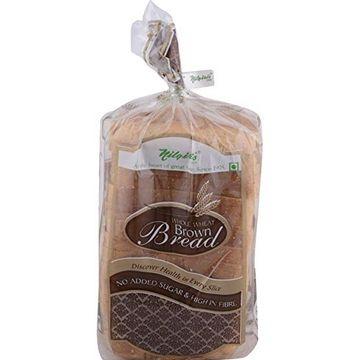 nilgiris-whole-wheat-bread-400-gms