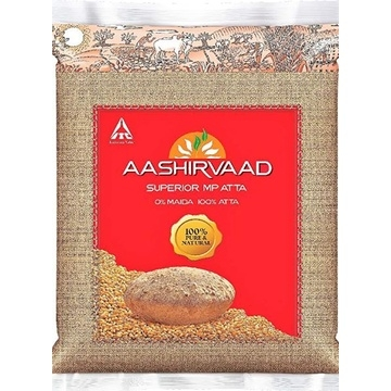 aashirvaad-superior-mp-atta-10-kg