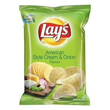 lays-american-style-cream-and-onion-potato-chips-180-gms