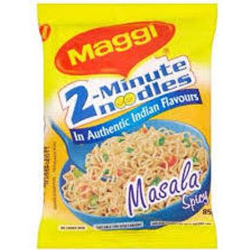 maggi-2-minutes-masala-noodles-1.6-kgs