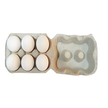 daily-fresh-poultry-eggs-30-eggs