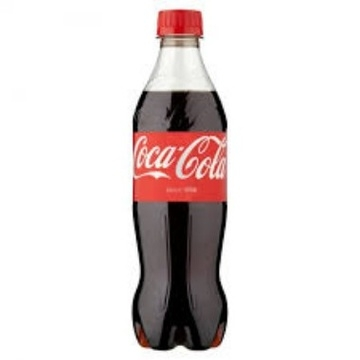 coca-cola-pet-bottle-200-ml-x-24-pcs