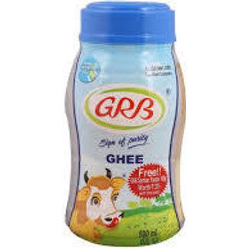 grb-ghee-pet-bottle-1-ltr