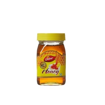 dabur-honey-bottle-1-kg