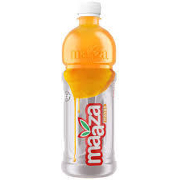 maaza-1.75-ltrs