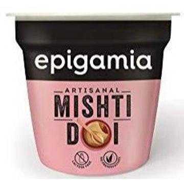epigamia-mishti-doi-250-gms