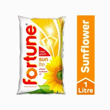 fortune-sunlite-sunflower-refined-oil-5-ltrs