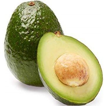 avocado-5-kgs
