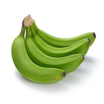 raw-banana-5-kgs