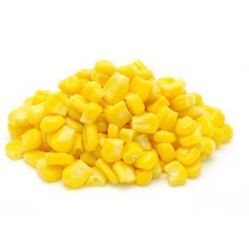 peeled-corn-1-kg
