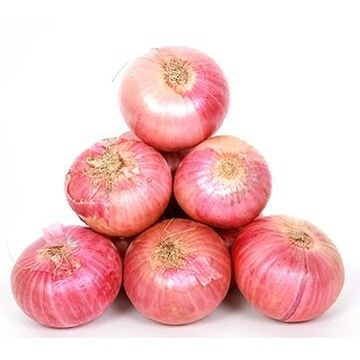 onion-bellary-5-kg