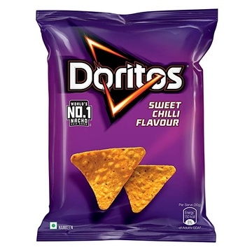 doritos-sweet-chilli-flavour-nachos-150-gms