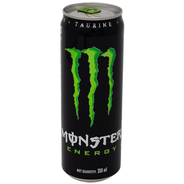 monster-energy-drink-can-500-ml