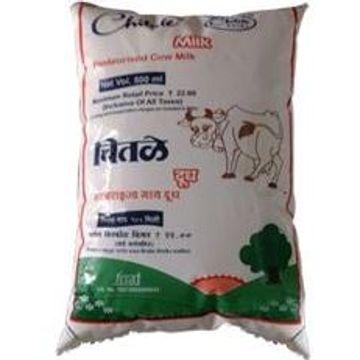 chitale-cow-milk-500-ml