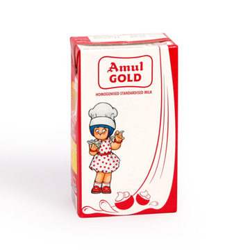 amul-gold-standardised-milk-pack-of-3-x-1-ltr