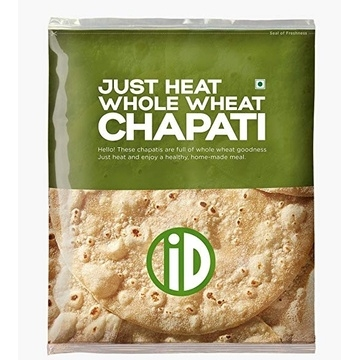 id-wheat-chapati-350-gms