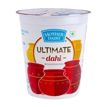 mother-dairy-dahi-ultimate-rich-and-delicious-400-gms