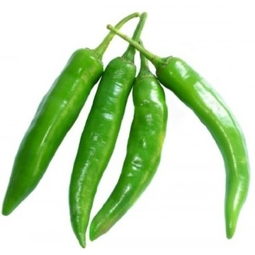 chillies-green-1-kg