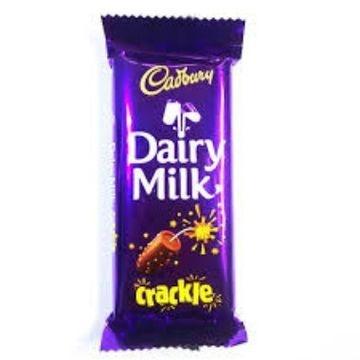 cadbury-dairy-milk-crackle-chocolate-36-gms