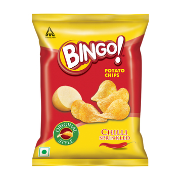 bingo-yumitos-chilli-chips-150-gms