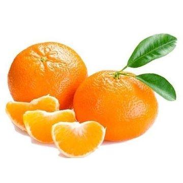 tangerine-1-kg