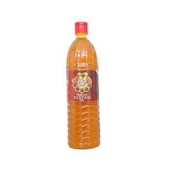 deepam-oil-1-ltr