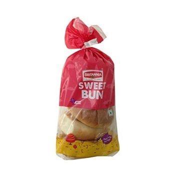 britannia-sweet-bun-600-gms
