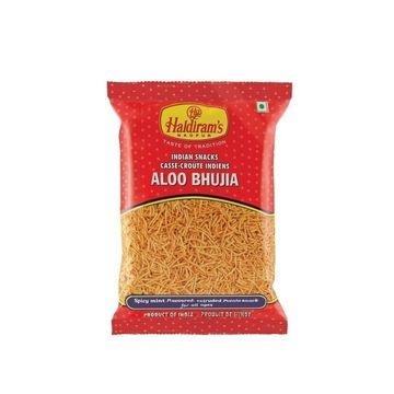 haldirams-namkeen-aloo-bhujia-150-gms