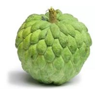 custard-apple-2-kgs