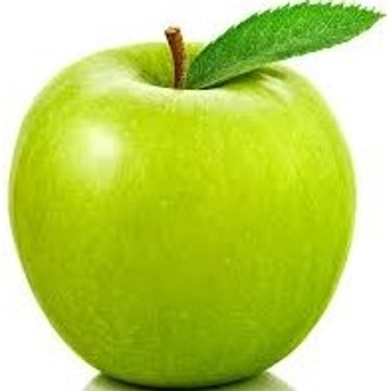 green-apple-600-gms