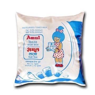 amul-tazza-milk-1-ltr