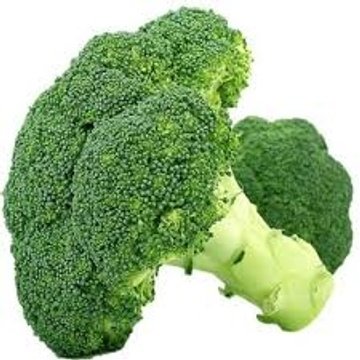 fresh-broccoli-1-kg